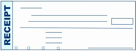 payment receipt sle template 10 design free payment receipt sletemplatess