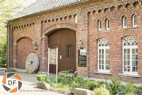 Schloss Heiraten by Heiraten Im Museum Am Schloss Schwansbell Der Stadt L 252 Nen