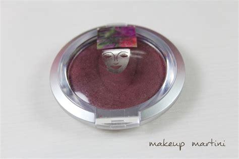 Eyeshadow Kryolan kryolan single eyeshadow in aubergine review swatches prices makeupmartini