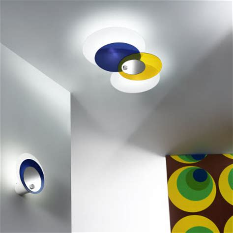 boys room ceiling light ceiling lights create a stylish and magical place modelight