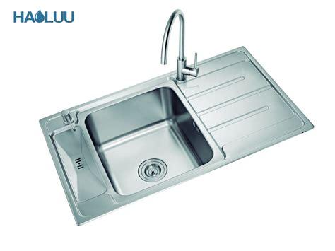 kitchen sink manufacturers kitchen sink china kitchen sink manufacturer xiamen