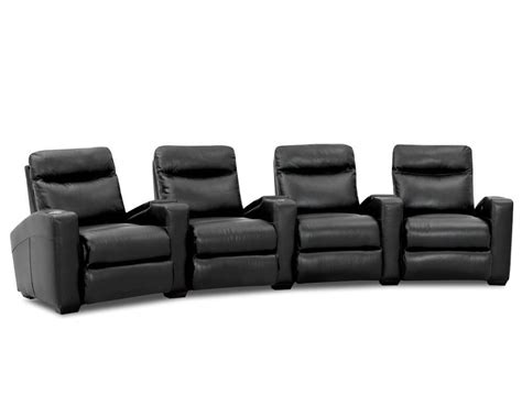 leather home theater recliners home theater leather recliner by classic leather recliners