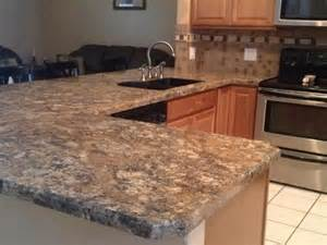 Best Prices On Kitchen Faucets laminate counter tops new home improvement products at