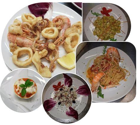 mezzogiorno lavora con noi ristorante la venere pranza da noi a mezzogiorno