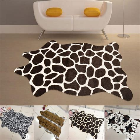 teppich leopard leopard carpet carpet vidalondon