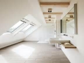 Badezimmer Ideen Dachgeschoss Dachgeschoss Badezimmer Ideen