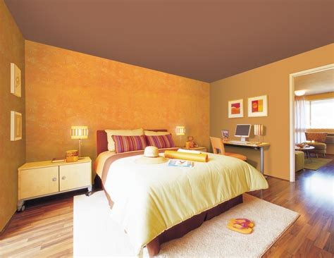 nippon paint bedroom colors nippon paint bedroom colors 28 images your 2015