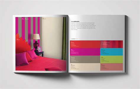 asian paints color visualizer ideas ici exterior paint color chart copyright
