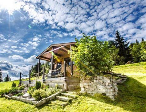 haus waldeck bayerischer wald urlaub mit hund im landhotel waldeck im bayerischen wald