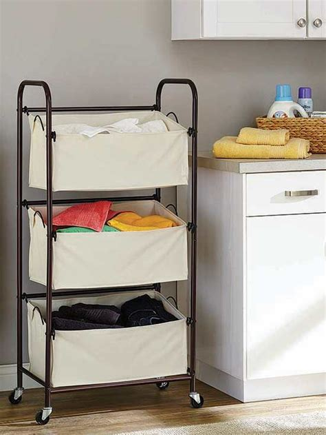 laundry sorter 25 best ideas about laundry sorter on laundry
