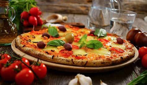 cuisine pizza buon appetito restaurant