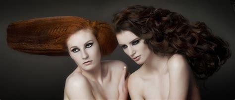 Wedding Hair And Makeup Limerick by Wedding Hair Limerick Wedding Hair Limerick Fashion