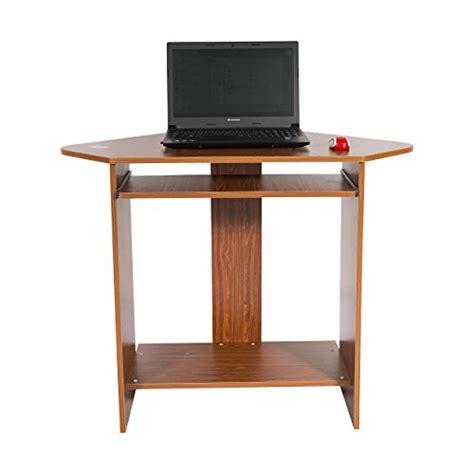 Eck Pc Schreibtisch by Kendan Banshee Nussbaum Eck Computer Schreibtisch