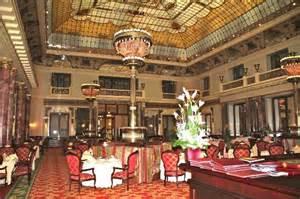 Floor And Decor Location ristorante colazione picture of hotel metropol moscow