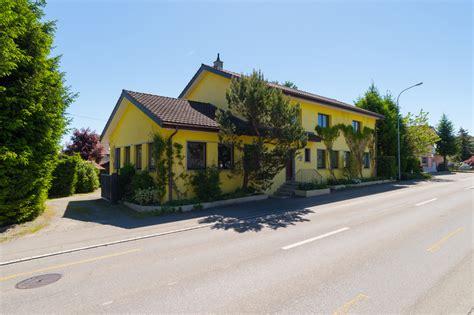 wohnhaus kaufen gesucht wohnhaus mit hallenbad 8573 siegershausen wohnhaus mit