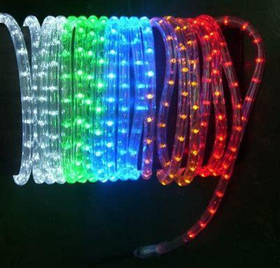 rbg mix color rainbow quality home de end 9 5 2018 3 45 pm decorative led lighting lighting ideas