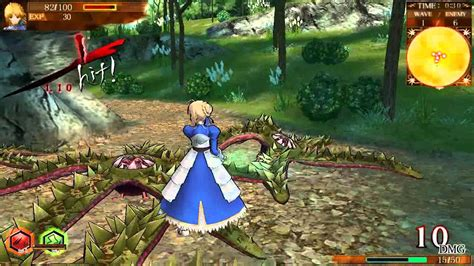 anime action online games download game pc fatal zero action anime