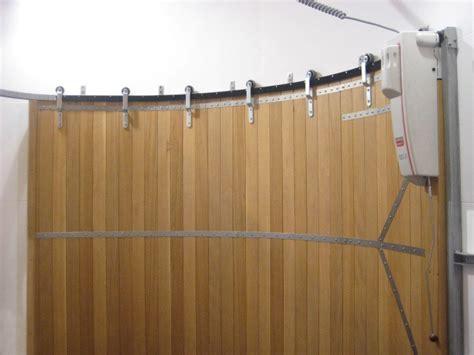 Makeovers pinterest garage doors sliding garage doors and garage