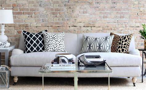 good quality sofa brands good quality sofa brands catosfera net