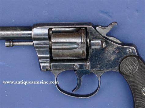 New Pocket antique arms inc colt new pocket revolver w 6