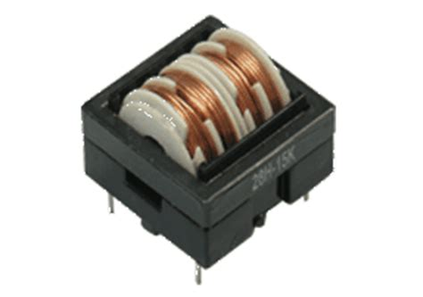 inductor gif 3 6 w switch mode power supply using tinyswitch cws coil winding specialist manufacturer of