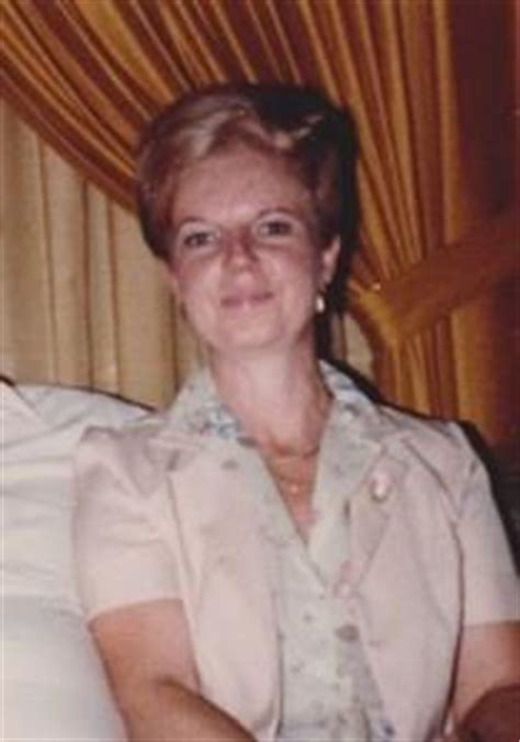 yvonne reinhardt obituary harmon funeral home staten