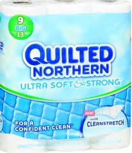 Coupons For Quilted Northern Toilet Paper by Quilted Northern Bath Tissue Coupon 2 00 At Walgreens