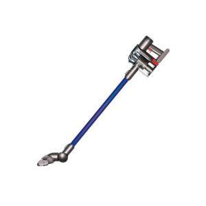 home depot dyson fan dyson dc44 animal digital slim cordless stick vacuum