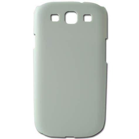 samsung s3 mobile details 3d samsung s3 cover phone covers
