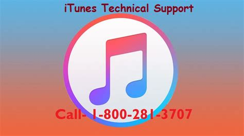 itunes mobile device support 1 800 608 5461 itunes support number itunes technical support
