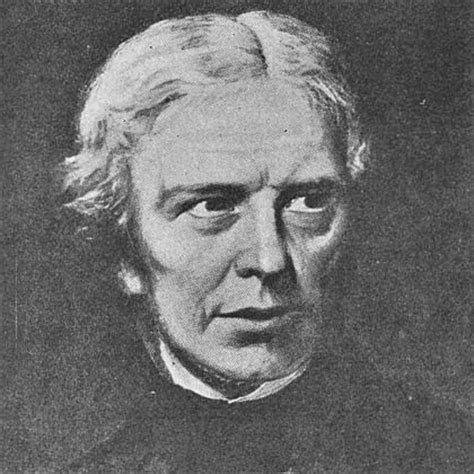 electric motor invented by michael faraday michael faraday timeline of inventions