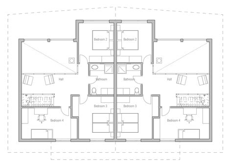 cheap duplex plans cheap to build duplex plans home mansion