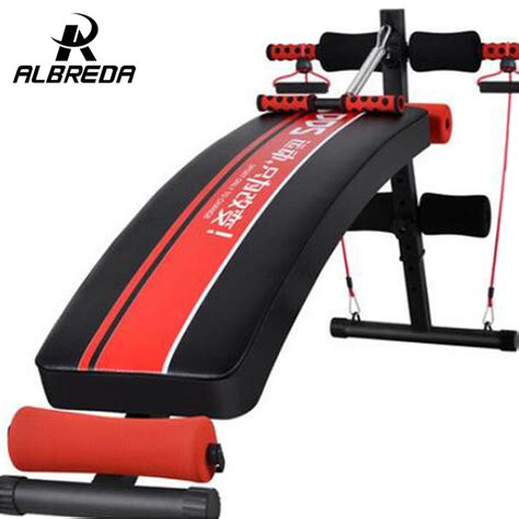 abdomen bench abdominal bench price best 8 sit up benches review of the