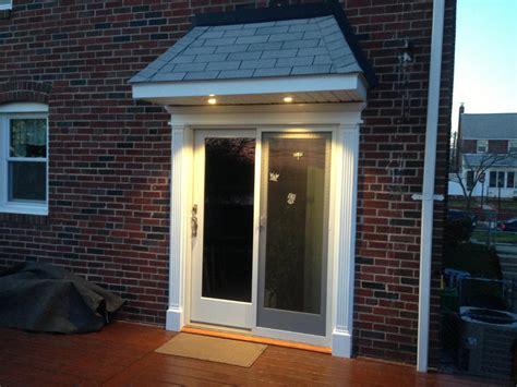 Andersen Interior Contracting Inc by Andersen Doors Exles Ideas Pictures Megarct