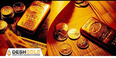 comprare oro fisico in come comprare oro fisico per evitare frodi