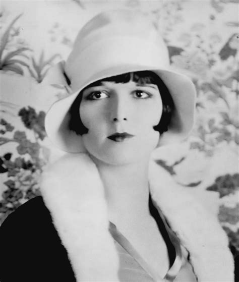 what year was the hairstyle the prohibition become popular history s coolest fads no 3 cloche hats