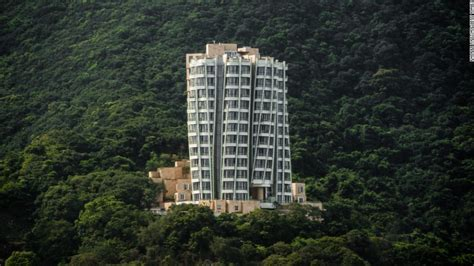 most expensive home sold in china asia s most expensive apartment sells for 66 million