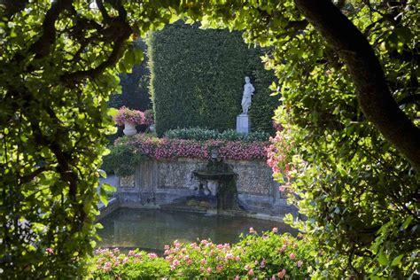 grandi giardini italiani festival a capannori grandi giardini italiani