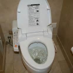 Bidet Toilette A Traveller S Guide To Japanese Toilets My Poppet Living