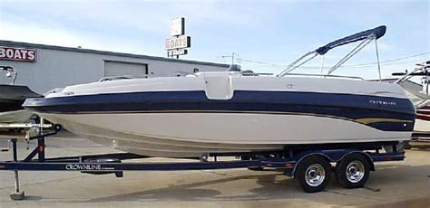 deck boats for sale oklahoma deck boats for sale in oklahoma city oklahoma