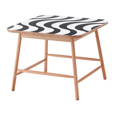 Tillf 196 Lle Coffee Table Ikea Ikea Canada Coffee Table