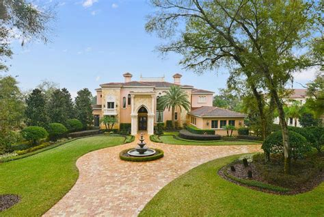 Howard At Home by Nba All Dwight Howard Lists Longwood Home