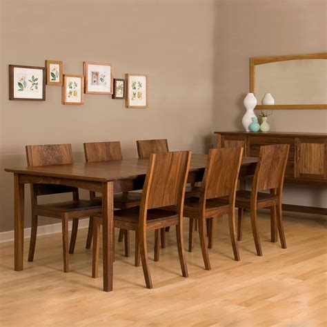 shaker style kitchen table shaker style dining table