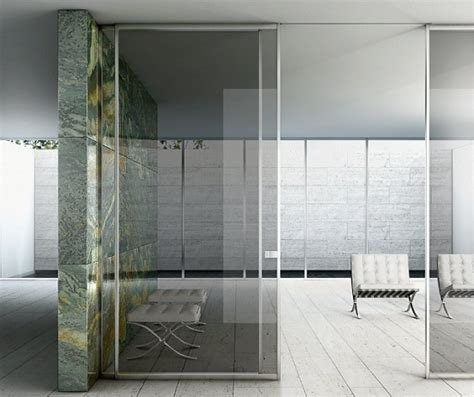 glass room dividers glass room dividers trendslidingdoors