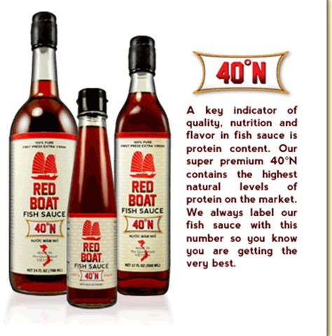red boat fish sauce best red boat fish sauce first press from phu quoc