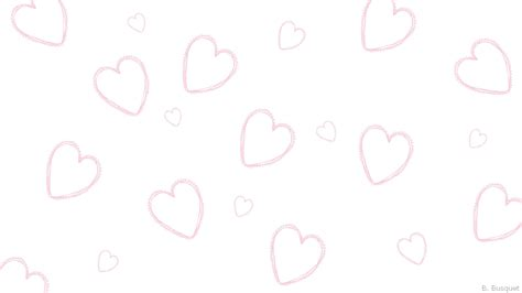 heart pattern wallpaper black and white hearts wallpapers barbaras hd wallpapers
