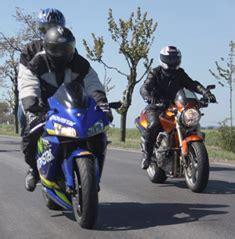 Motorrad Hotel Ostsee by Kurzurlaub Motorrad