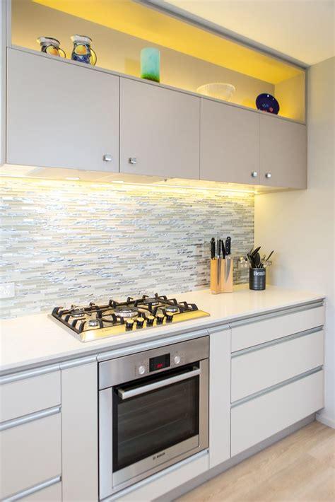 laundry design wellington kitchen 559 by sally steer design wellington new zealand