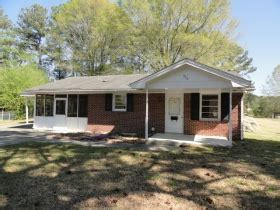 selma carolina reo homes foreclosures in selma