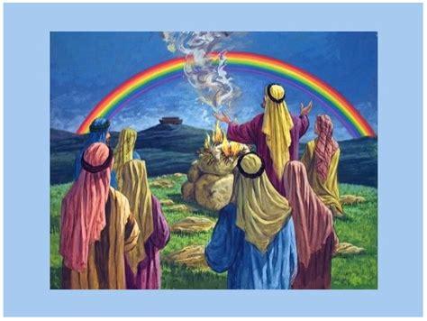 imagenes de dios con niños jesus nos ama